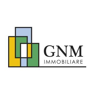 GNM Immobiliare