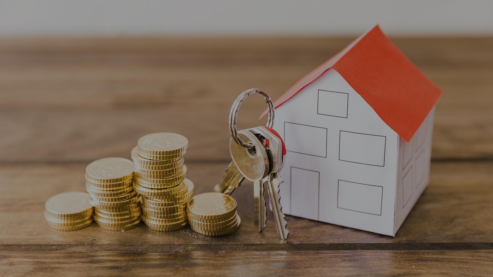 investimento immobiliare a reddito