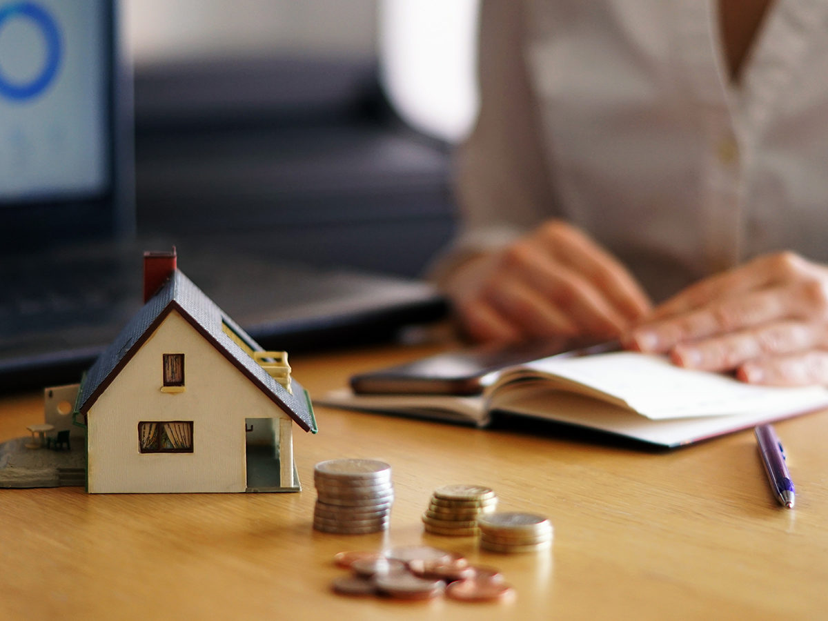 investimento immobiliare errori articolo